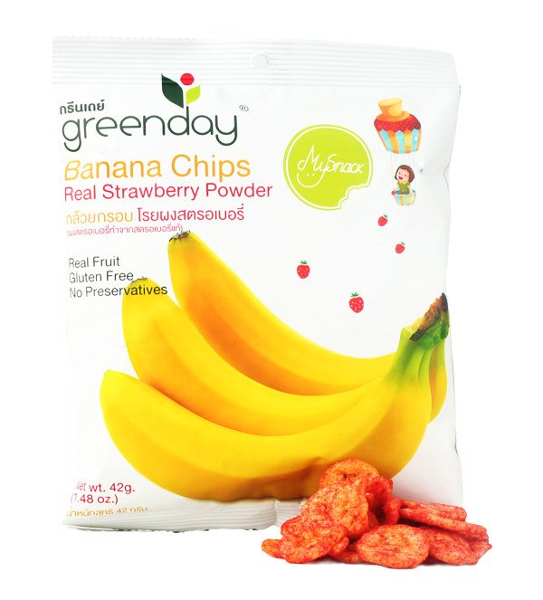 banana-strawberry-powder-600×663