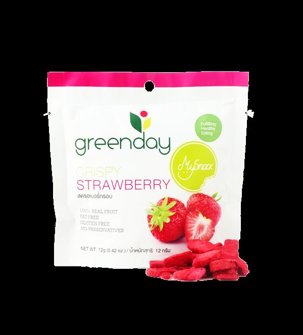 strawberry-600×663