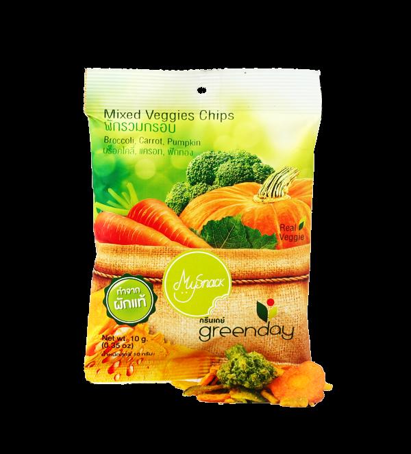 veggies-600×663