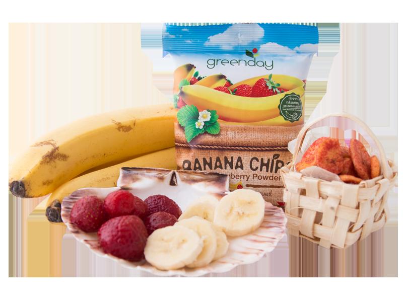 banaan-maasikaga-viljadega
