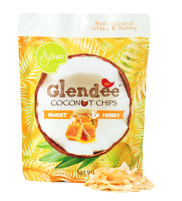 glendee-sweet-honey-600×663