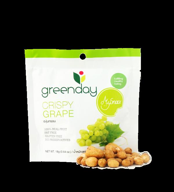 grapes-600×663