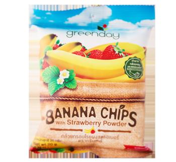 banaanmaasikaga-web