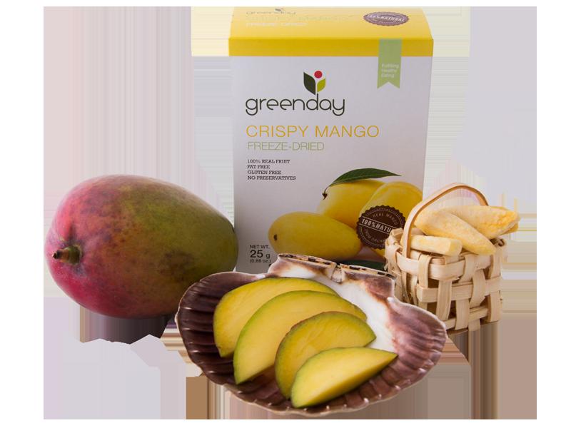 mango-viljadega
