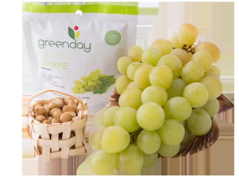 viinamari-viljadega