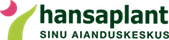 mysnack-hansaplant-logo