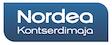 mysnack-nordea_kontserdimaja_logo