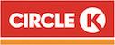 mysnack-reseller-circlek