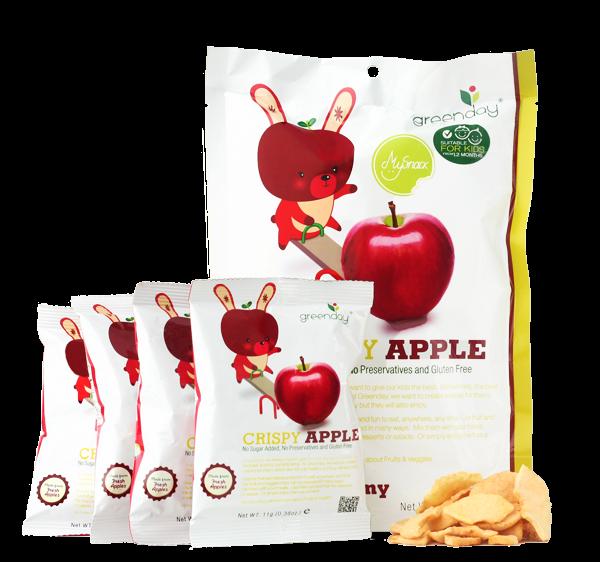 apple-4x-pack-600×562