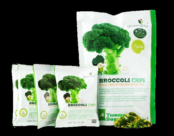 brocoli-4x-pack-600×468