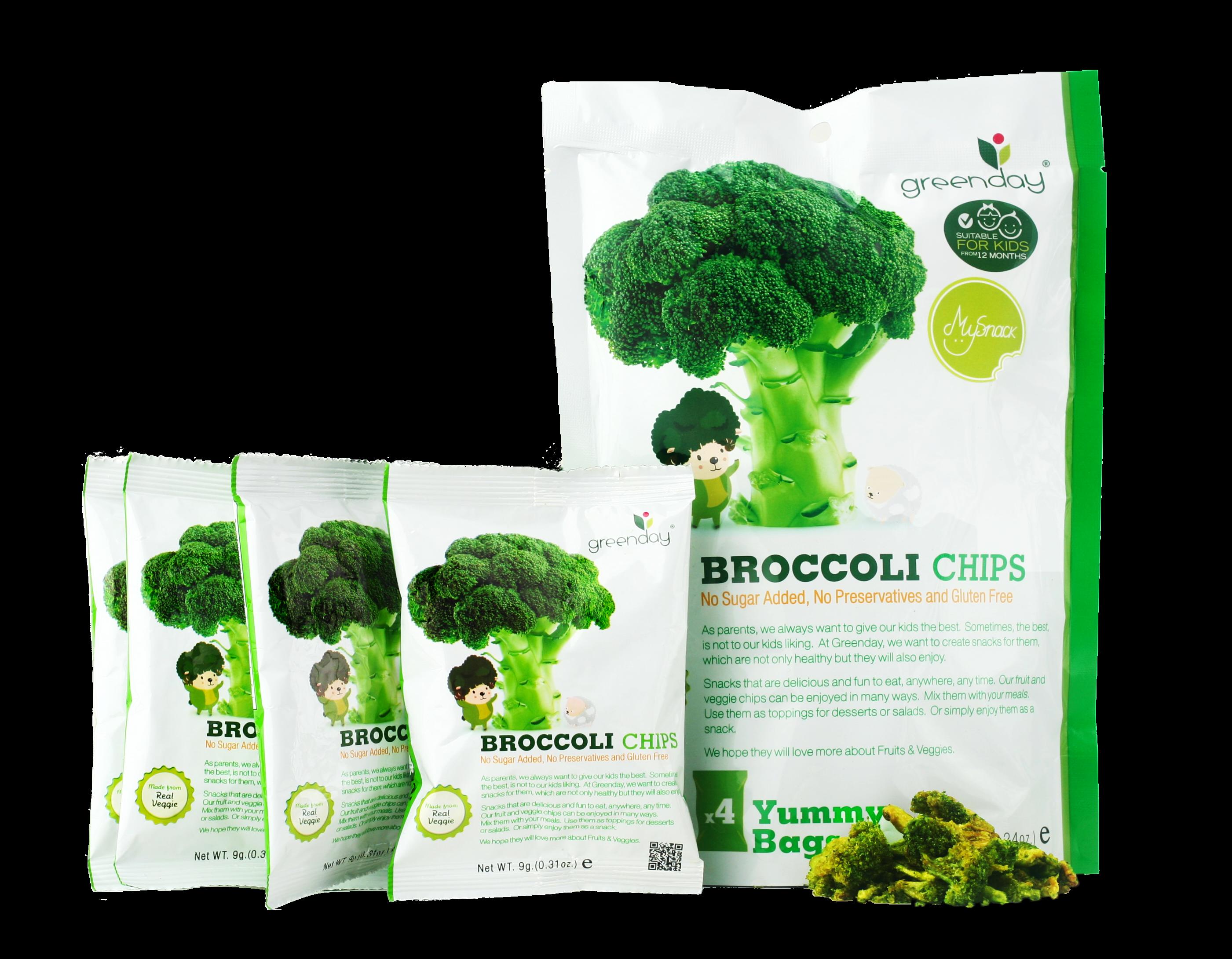 brocoli-4x-pack