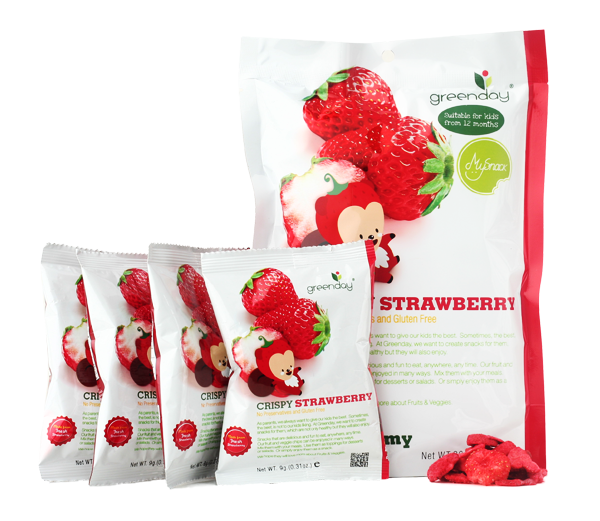 strawberry-4x-pack-600×521