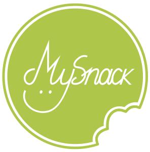 mysnack_invoice
