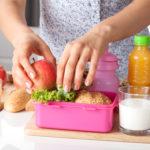5 asiaa, jotka tulee tietää ylipainosta ja diabeteksesta, ja miten niitä voi välttää!